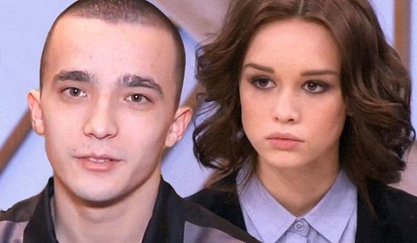 Осуждённый заизнасилование Шурыгиной выходит насвободу