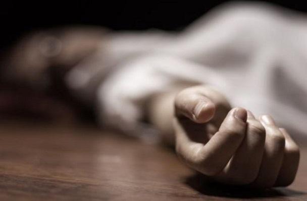 Девочка-подросток скончалась вПодмосковье, надышавшись парами аэрозоля избаллончика