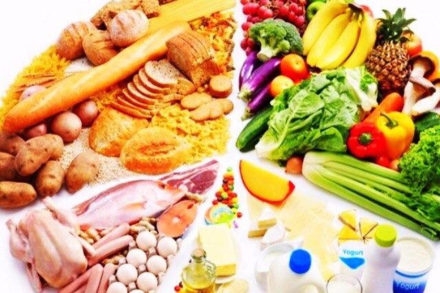 магазин здоровая еда во владимире