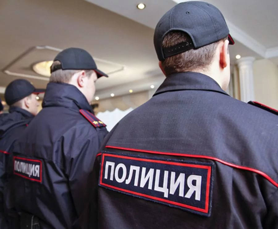 В российской столице женщина вссоре зарезала своего возлюбленного
