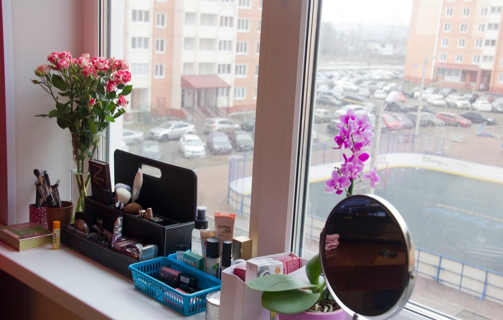 В российской столице женщина выпала изокна 22-го этажа