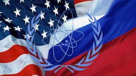В Совфеде отметили важность заявления США о переговорах по СНВ и РСМД