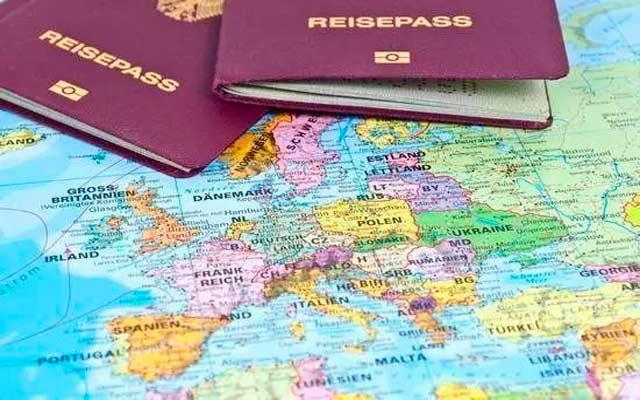Кипрское гражданство