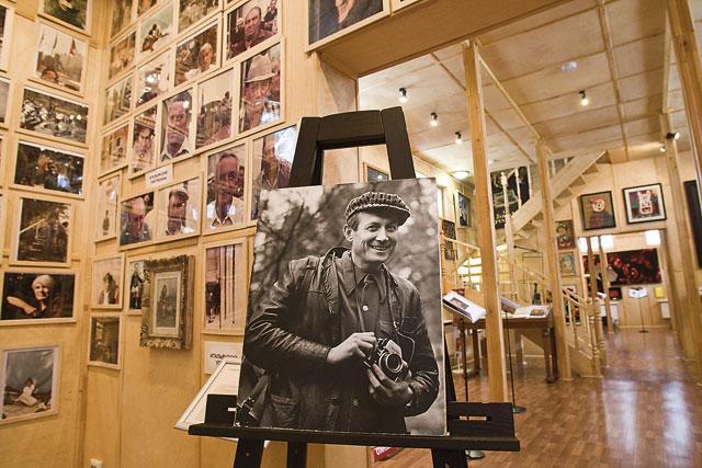 Евтушенко похоронят вподмосковном поселке Переделкино 7 либо 8апреля