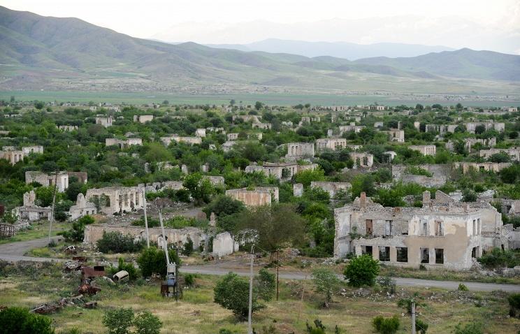Керри иЛавров обсудили укрепление режима перемирия вСирии