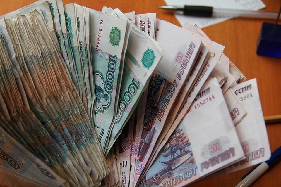 Избирательные участки в российской столице украсят шарами ибаннерами квыборам президента