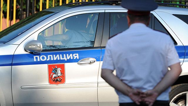 ВДТП под Кемерово пострадала юношеская футбольная команда