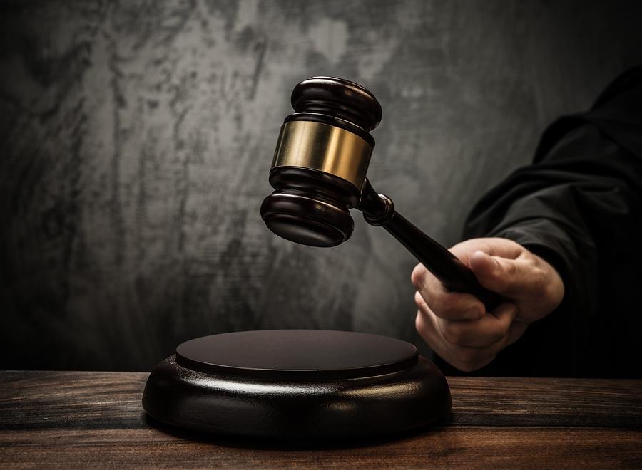 Русские суды оправдывают взяточников в18 раз чаще взяткодателей