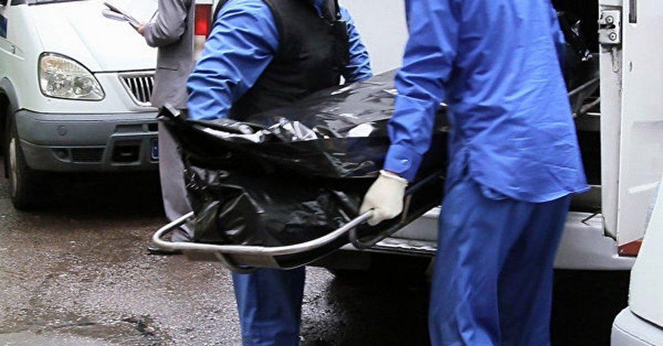 Наюге столицы зарезали 23-летнего молодого человека