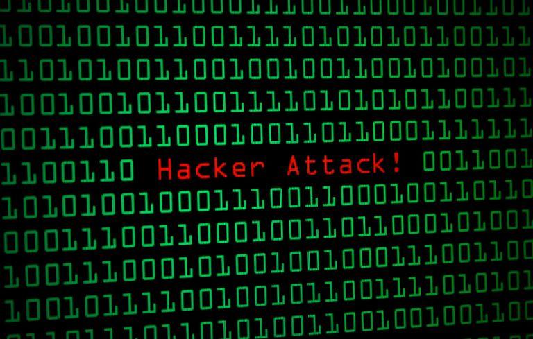 Минздрав Российской Федерации отразил самую сильную запоследние два-три года кибератаку насайт