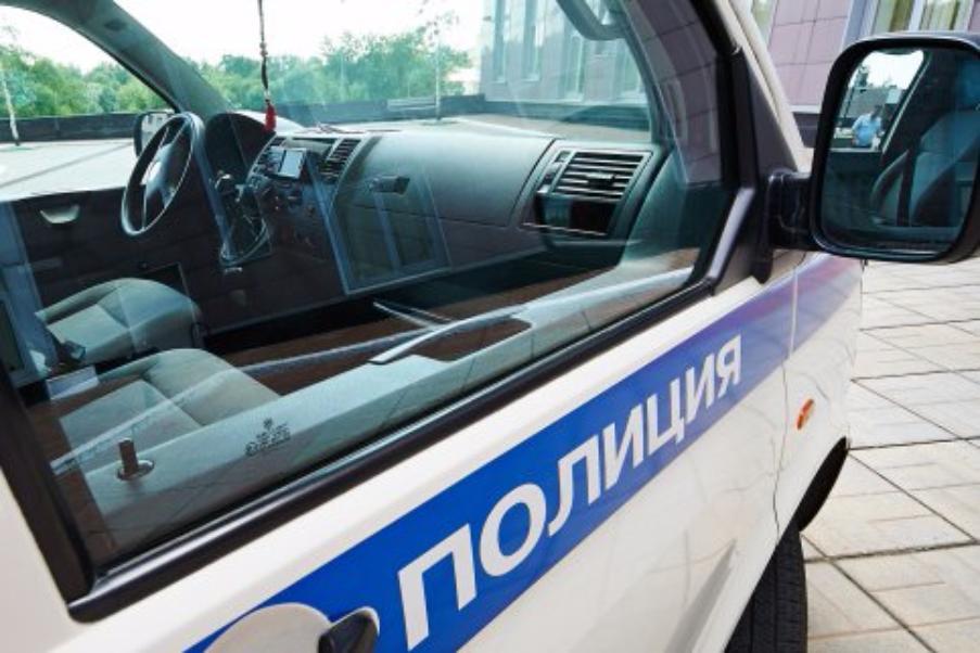Два автомобиля столкнулись наюго-востоке столицы, есть пострадавшие