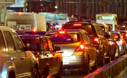 Вновогодние праздники граждан столицы просят пользоваться социальным транспортом