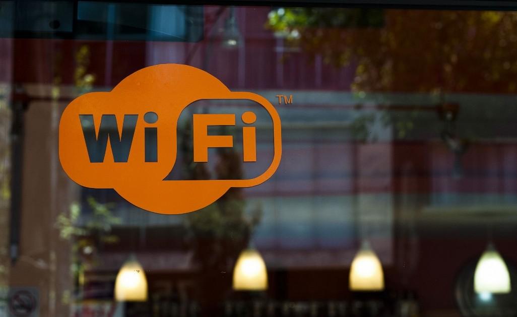 Москва потратит 830 млн руб. набесплатный WiFi кЧМ