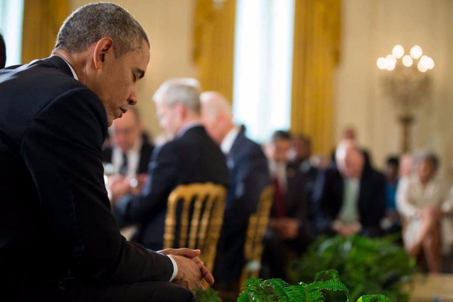 Трамп отменит порядка 70 процентов подписанных Обамой указов— Экс-спикер
