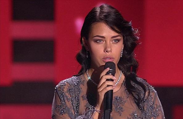 В российской столице уучастницы «Мисс Россия-2015» украли ценное колье