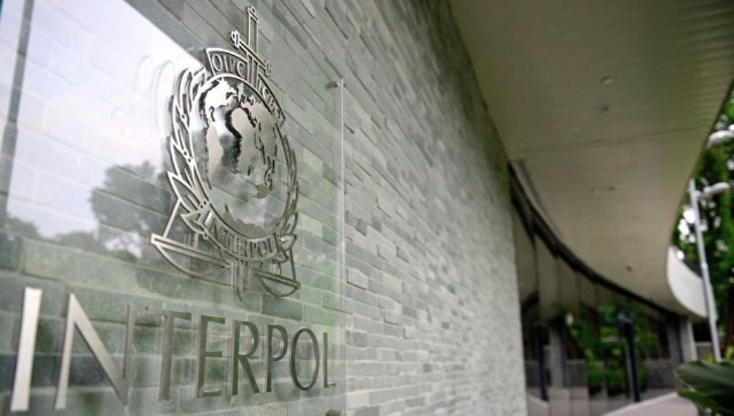 ВУкраинском государстве задержали подозреваемую вубийстве гражданкуРФ