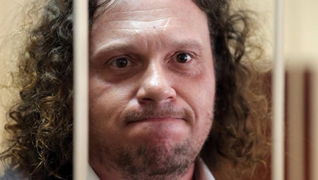 Пресненский суд столицы рассмотрит дело предпринимателя Сергея Полонского