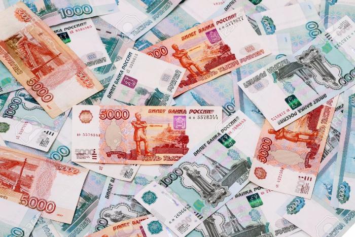 Бывшего менеджера Алмазювелирэкспорта обвиняют в хищении более 1 млрд рублей