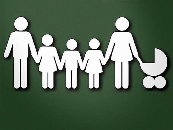 Жилищные условия многодетных семей могут улучшить впроцессе реновации