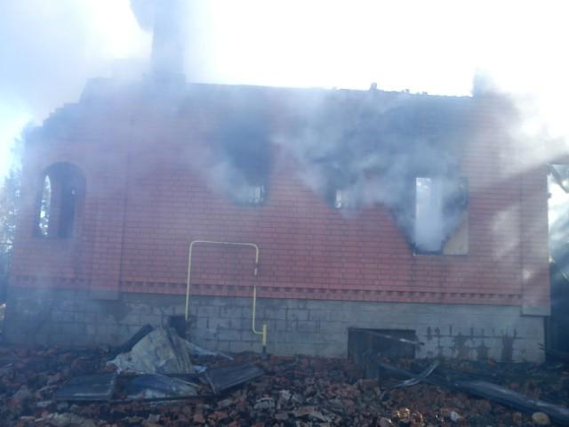 CКпроводит проверку пофакту смерти семьи впожаре в новейшей российской столице