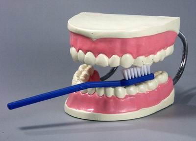 Работников стоматологической поликлиники избили в столице