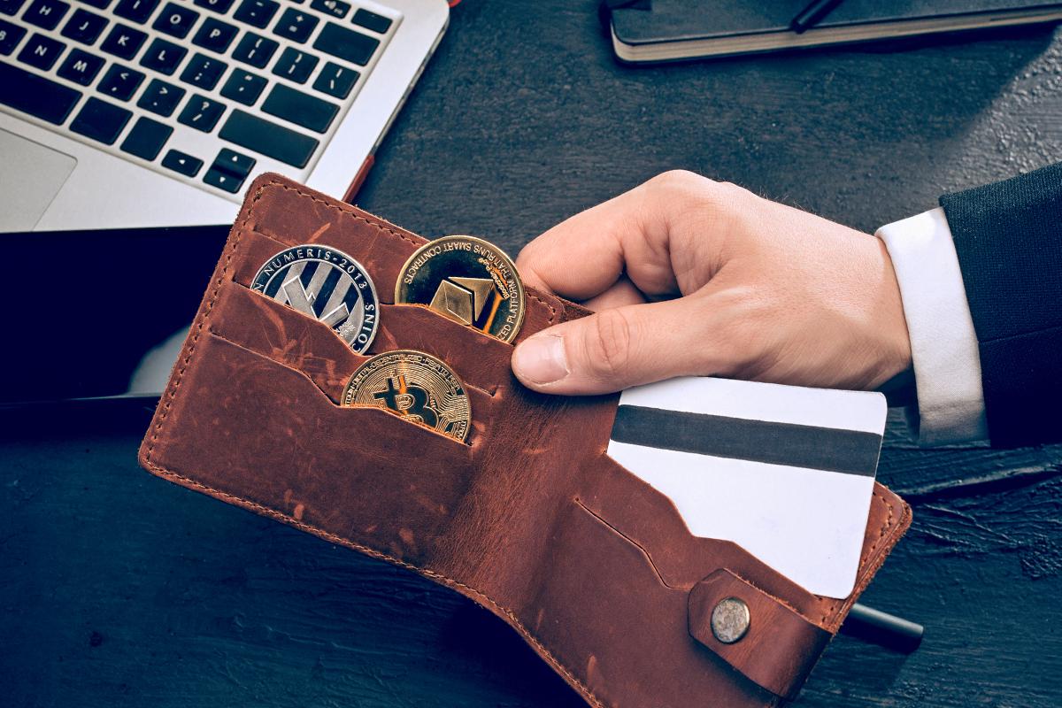Оформить лицензию на обмен