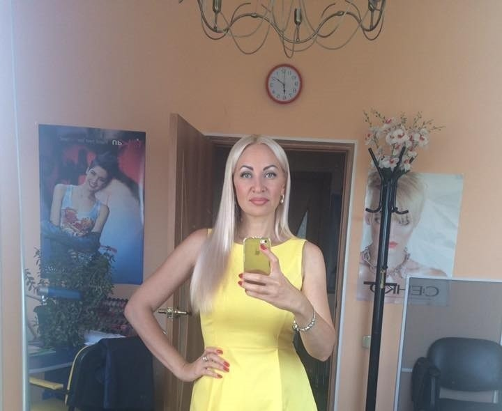 ВМВД подтвердили: Убийство беременной женщины вНовосибирске заказал еесвекр