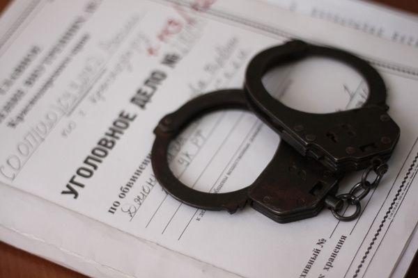 Московский суд арестовал подозреваемого вубийстве гражданина Франции