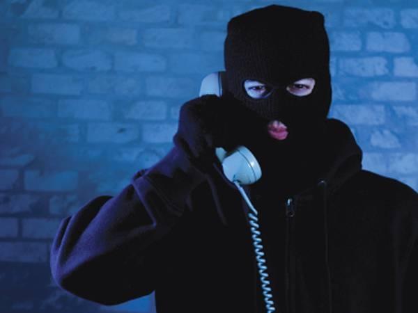 Анонимные сообщения о«минировании» поступили вшестьТЦ столицы