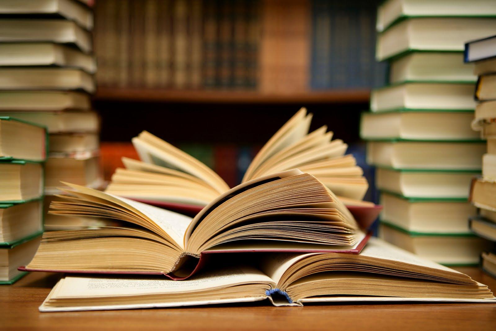 Наюго-востоке столицы горел книжный магазин