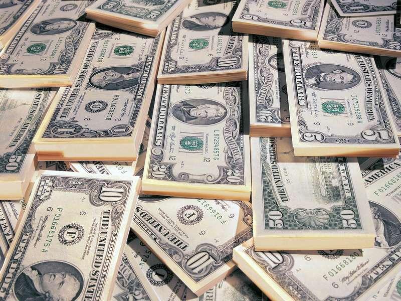 $350 тыс. икилограмм золота украли избанковских ячеек 8