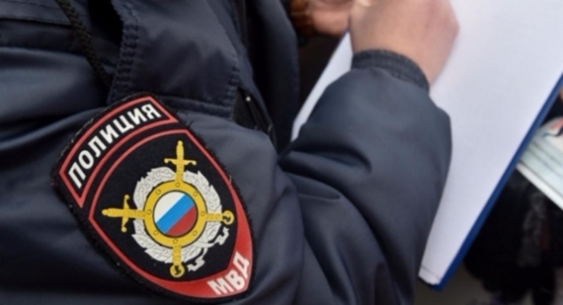 Двое неизвестных обстреляли мужчину изпистолета навостоке столицы