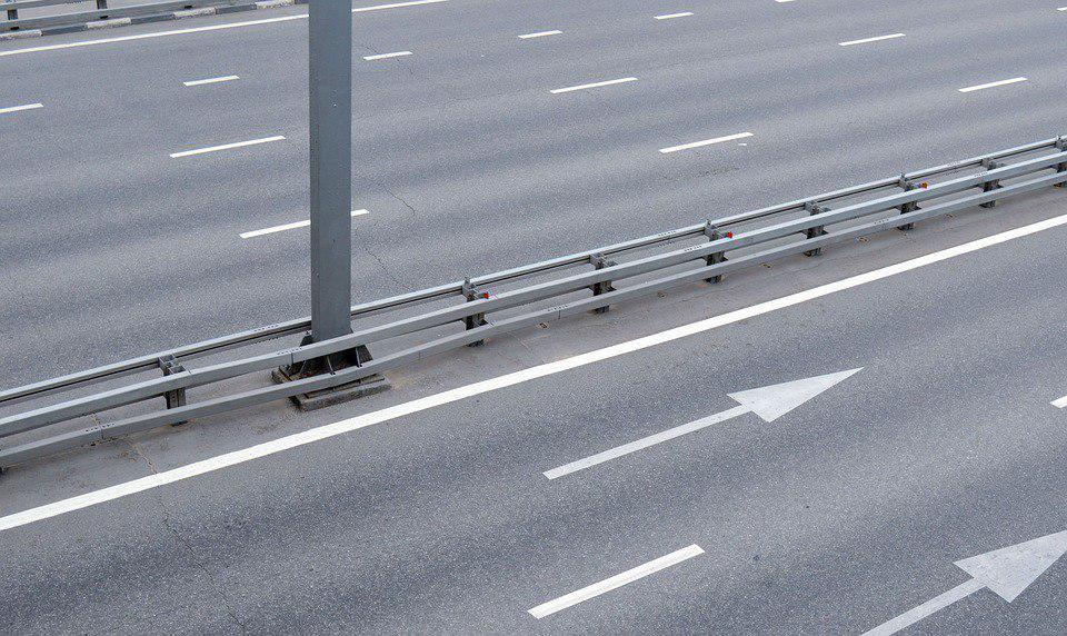 Реконструкция участка МКАД отЛенинградского доДмитровского шоссе начнется внынешнем году