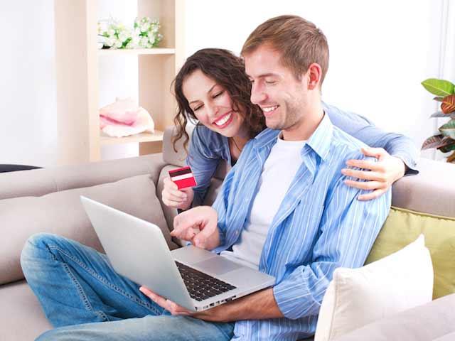 особенности онлайн кредитования