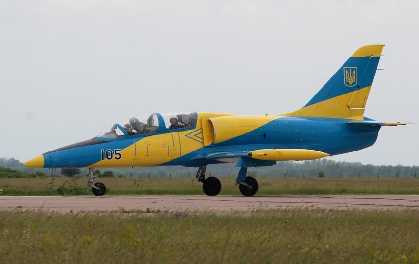 Республика Беларусь обнародовала расшифровку разговора пилота «Белавиа» сукраинским диспетчером