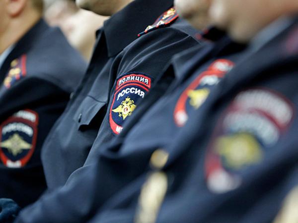 Неменее 300 человек эвакуированы в российской столице после неизвестных звонков овзрывных устройствах