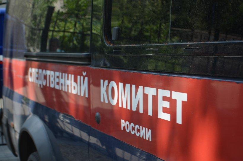 Пофакту исчезновения девушки вСтаром Осколе Белгородской области возбудили уголовное дело