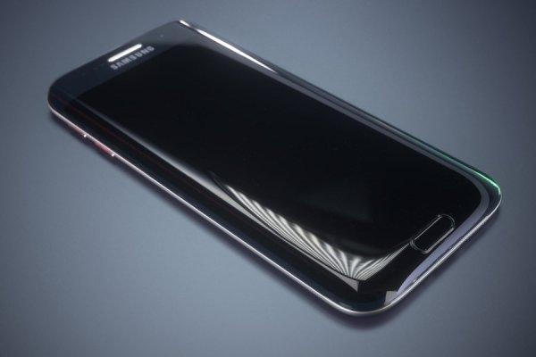 Каков размер себестоимости Samsung Galaxy S7