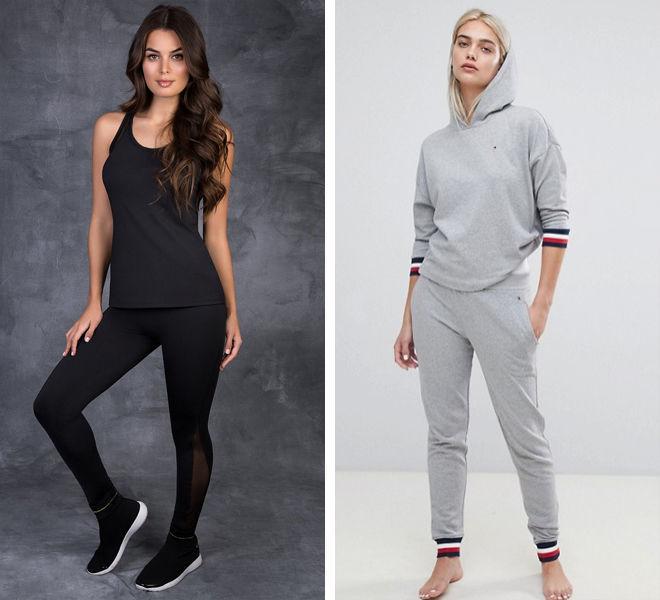 Как выбрать одежду для дома от issaplus