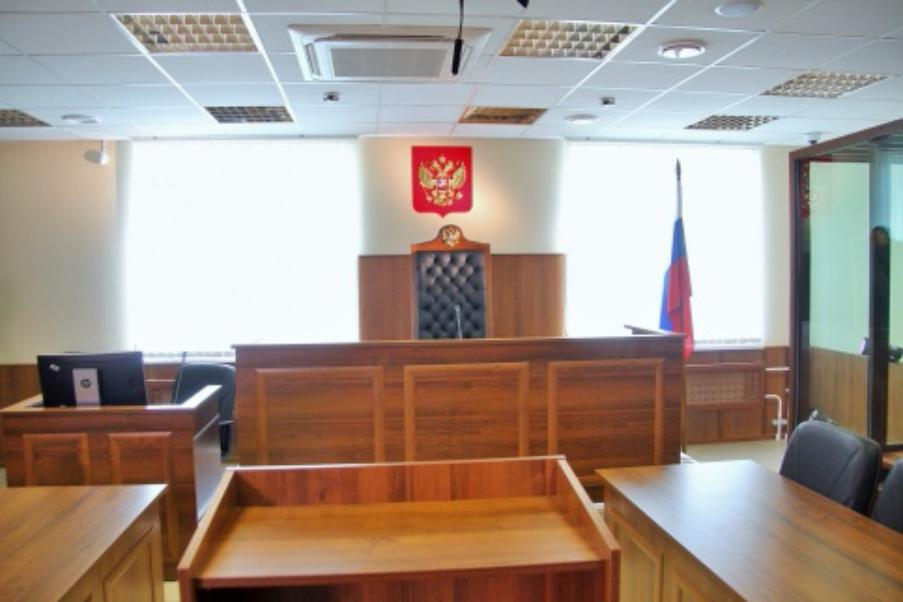 Суд продлил домашний арест имаму московской мечети
