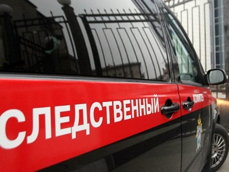 Тела 2-х мужчин найдены вавтомобиле насевере столицы