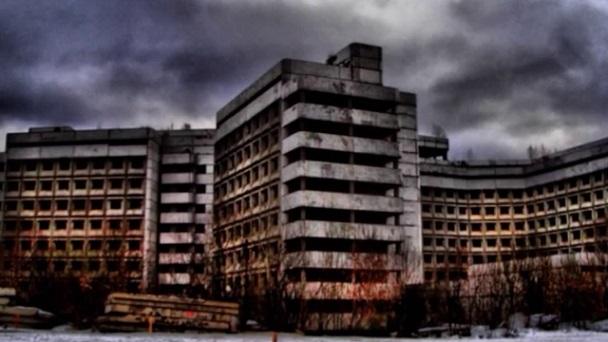 Возведение жилья наместе Ховринской клиники закончится в2021—2022 году