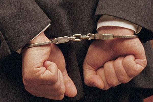 Сотрудника мэрии столицы задержали за преступную сдачу варенду городского имущества