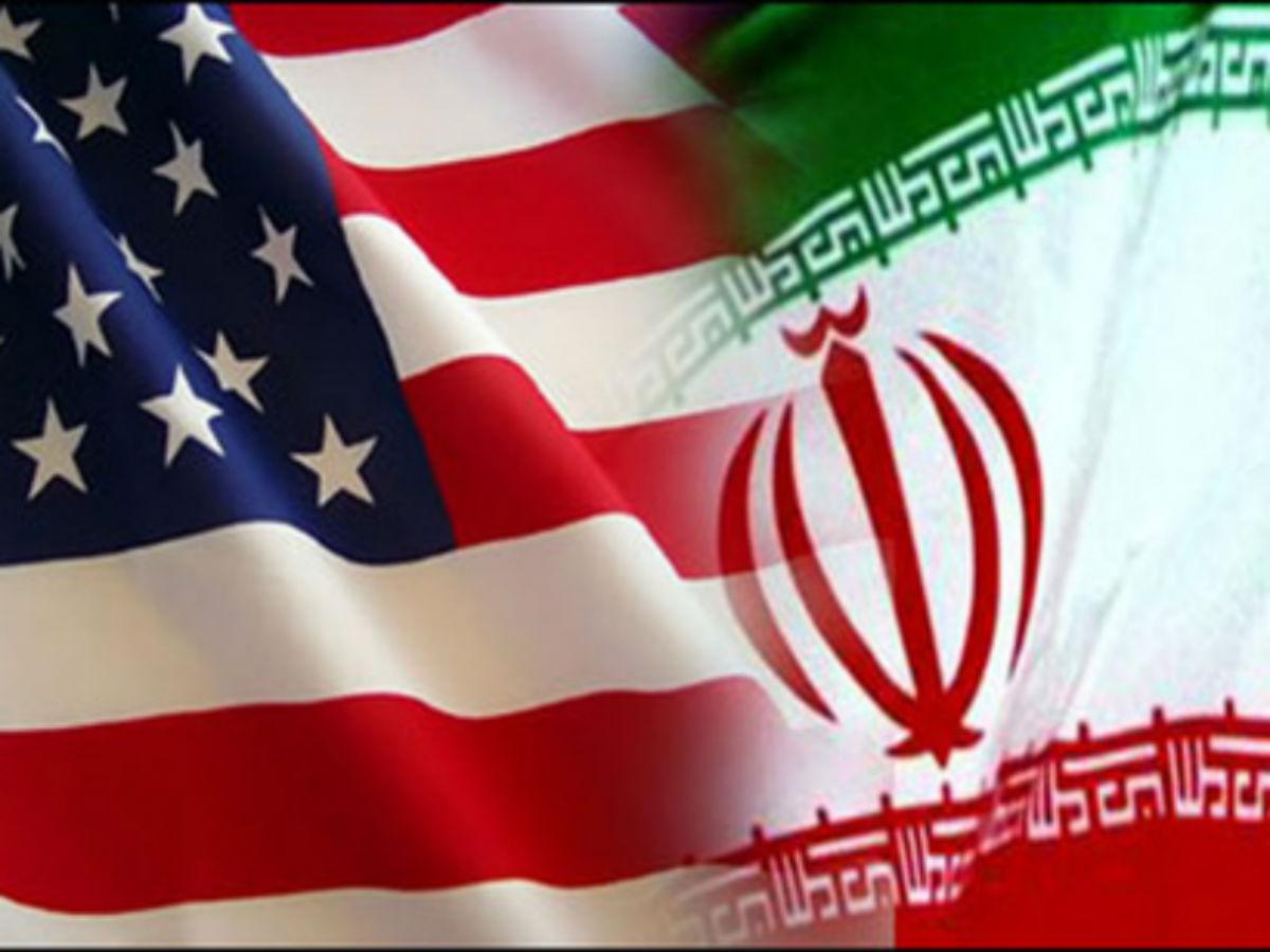 Обама продлил нагод санкции США против Судана