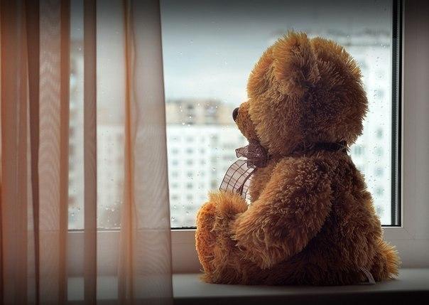 Четырехлетняя девочка погибла впожаре в столице России