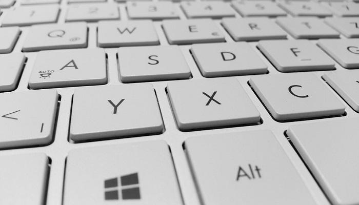 Dropbox украли базу данных более 60 млн пользователей