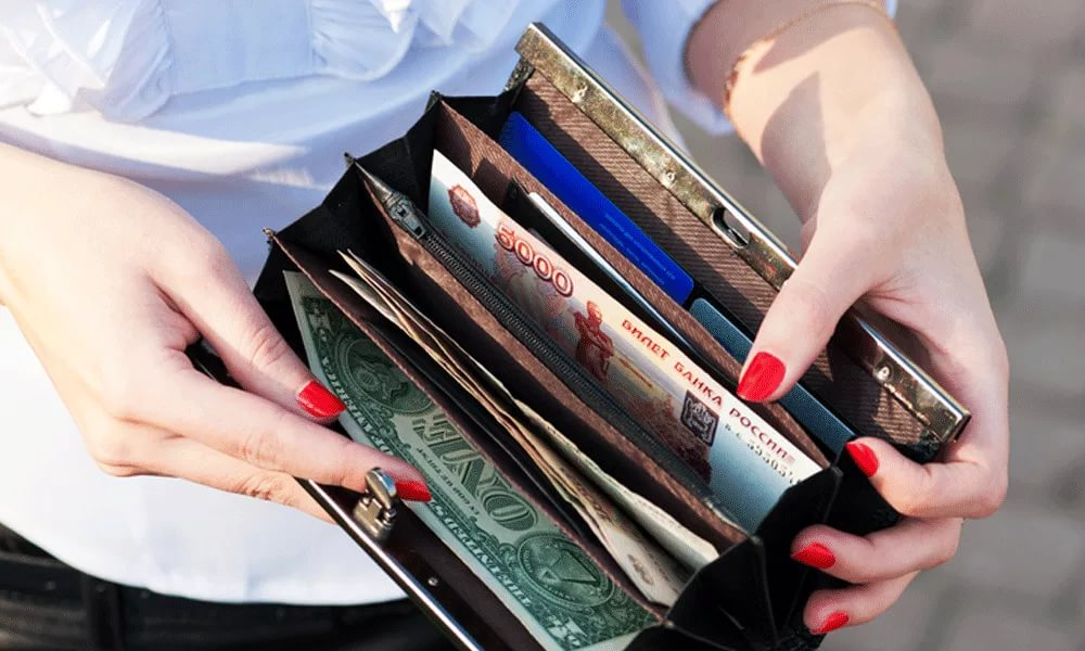 Связь-Банк снизил ставки поипотечным кредитам до10,9%