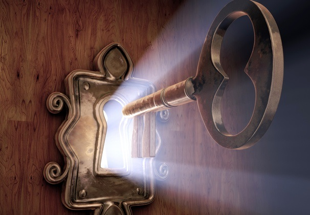 Мосгордума предлагает ввести правовое регулирование квестов