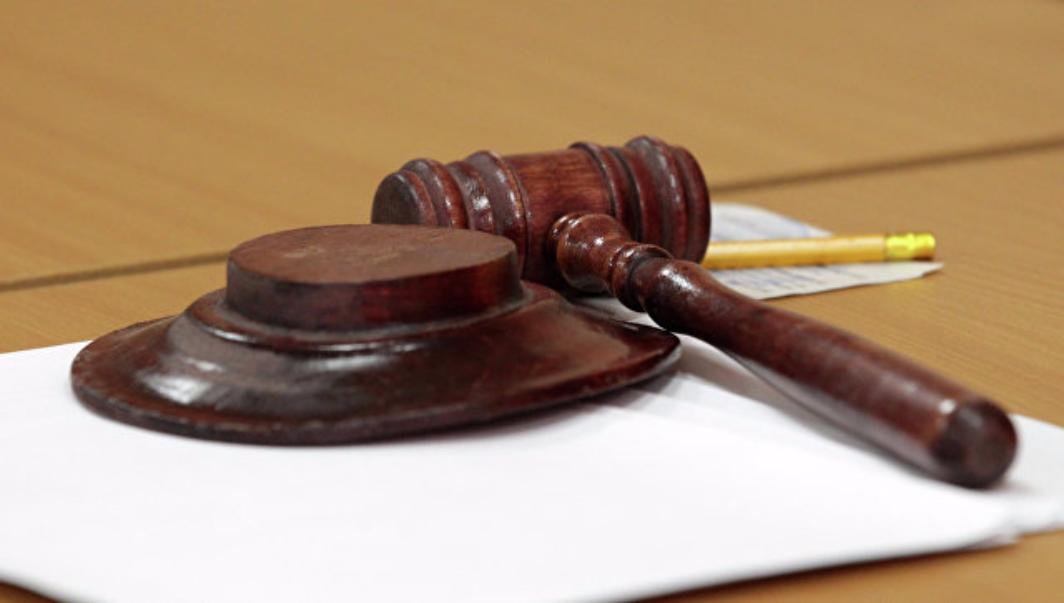 Учительница вТатарстане угодила под суд засексуальную связь сошкольницей