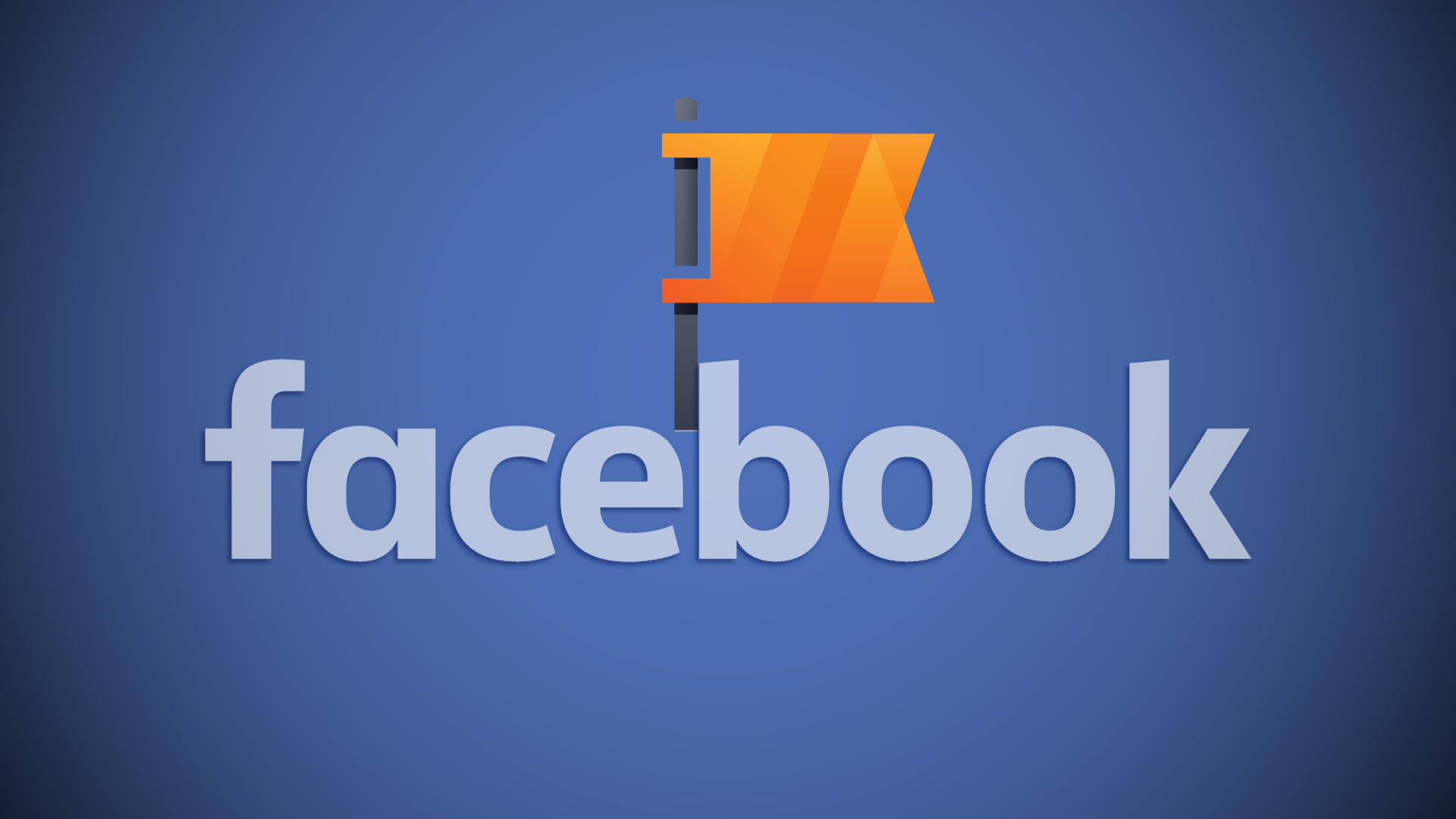 Социальная сеть Facebook стал самой упоминаемой в русских СМИ соцсетью в 2016-ом году